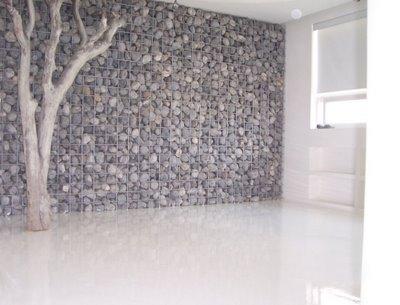 Pisos y recubrimientos decorativos grupo resitec for Pisos decorativos para interiores
